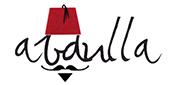 Abdulla | Havlu, Ehram, Peştemal Doğal Sabun Ürünleri