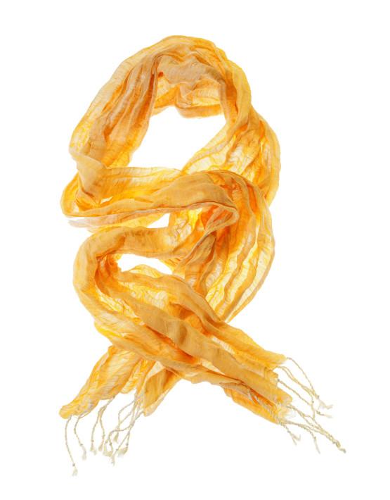 nek sarı1