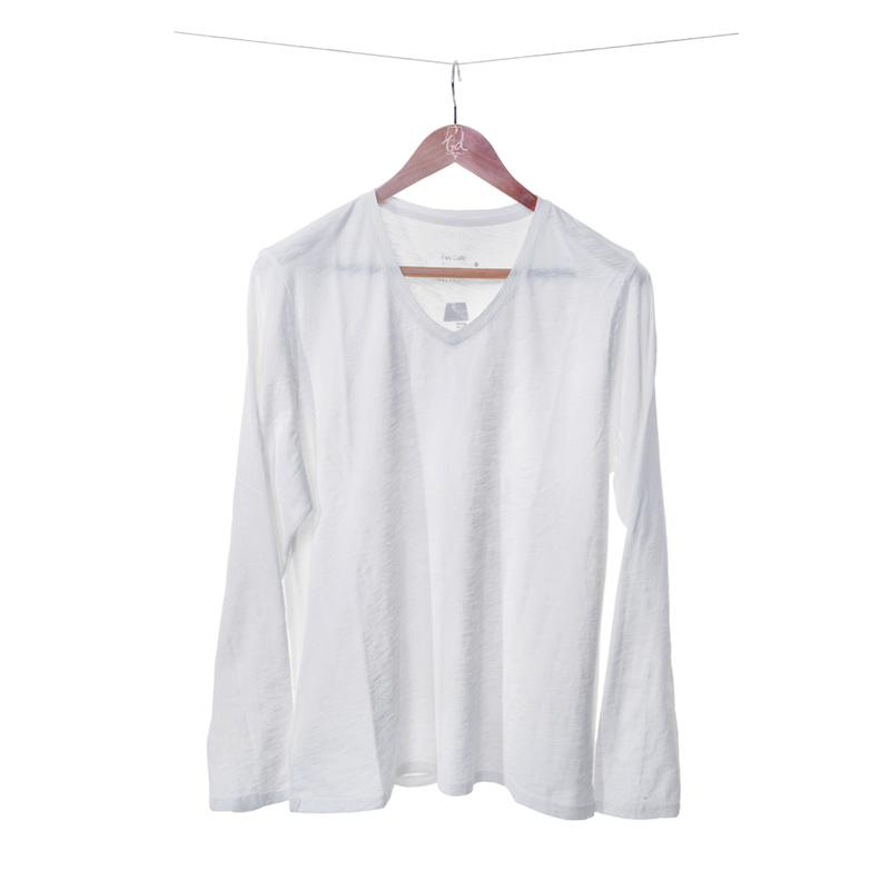 t-shirt-1IMG_0926