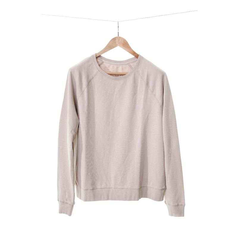 t-shirt-2IMG_0936
