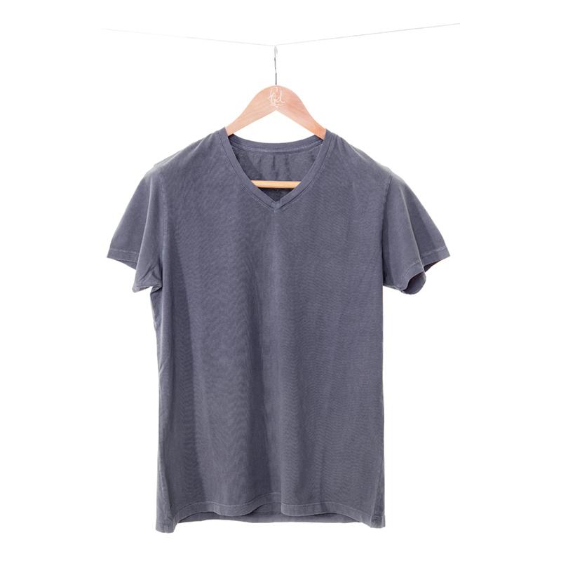 t-shirt-3IMG_0923